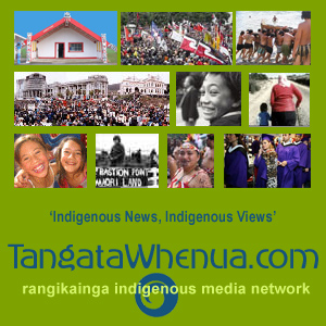 tangatawhenua