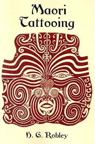 My brothers Ta moko ( Maori Tattoo) 1st stage done, he still has to