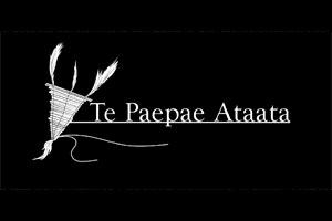 PaepaeAtaataF