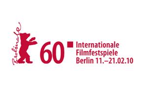 BerlinFilmF