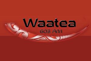 Waatea603F
