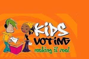 KidsVoteF