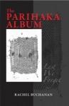 Parihaka Album