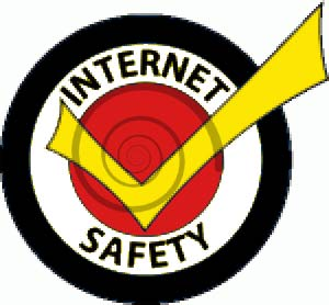 InternetSecurityC