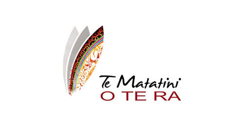 Matatini