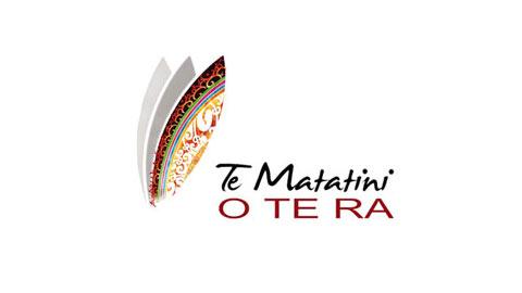 Te Matatini Archives - Page 2 of 2 - TangataWhenua.com