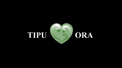 TipuOra
