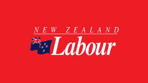 LabourParty