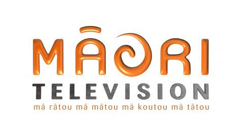 MaoriTV