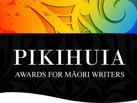 PikihuiaAwards