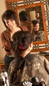 course_hairdressing