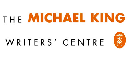 MichaelKing