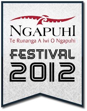 Ngapuhi Whakapapa