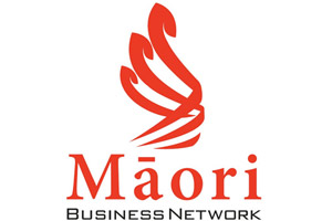 MaoriBusinessNetwork