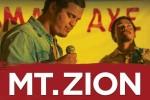mt-zion-stan-walker