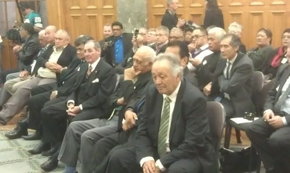 full_Tuhoe_Crown_settlement_at_Parliament_22Mar2013