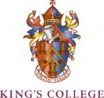 Kings_College_4155429472_normal