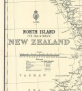 nzms-25-north-island-nz-1948