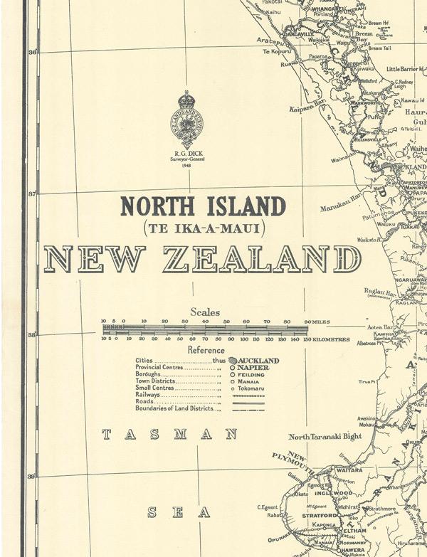 nzms-25-north-island-nz-1948