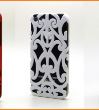 Iphone-case-maori-tattoo-design-cover-koru-cases