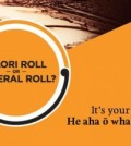 maori_roll_or_general_roll_N2