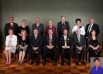 Councillors2012[1]