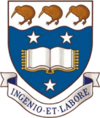220px-University_of_Auckland_Coat_of_Arms