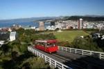 Cable_Car-Wellington_photo