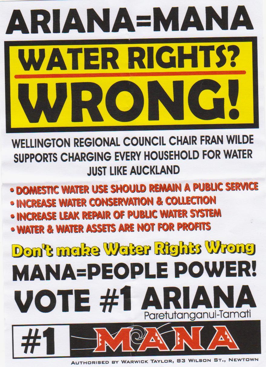 arianas-mana-party-leaflet