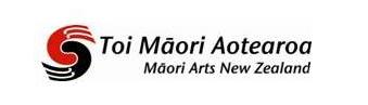 Maori Arts Internship Programme 2014