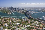 flying-over-sydney1