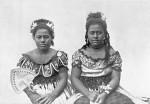 Twin Tonga