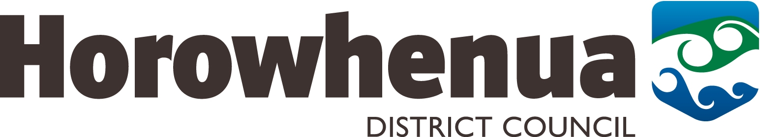 New HDC logo colour FINAL