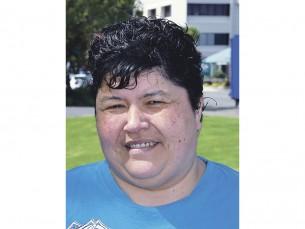 Donna-Semmens-1-305x229