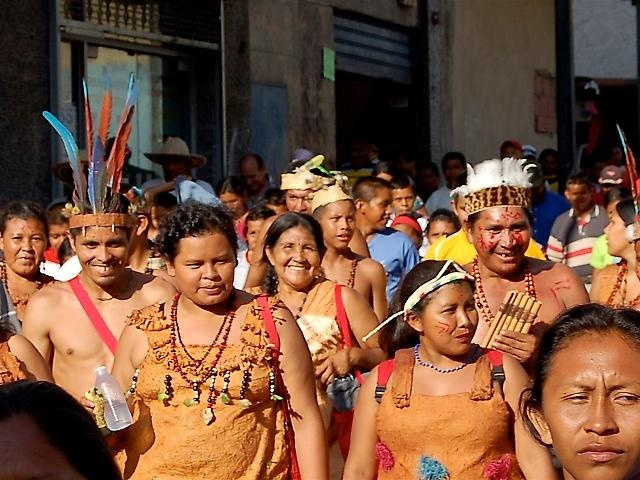 indigenous_march[1]
