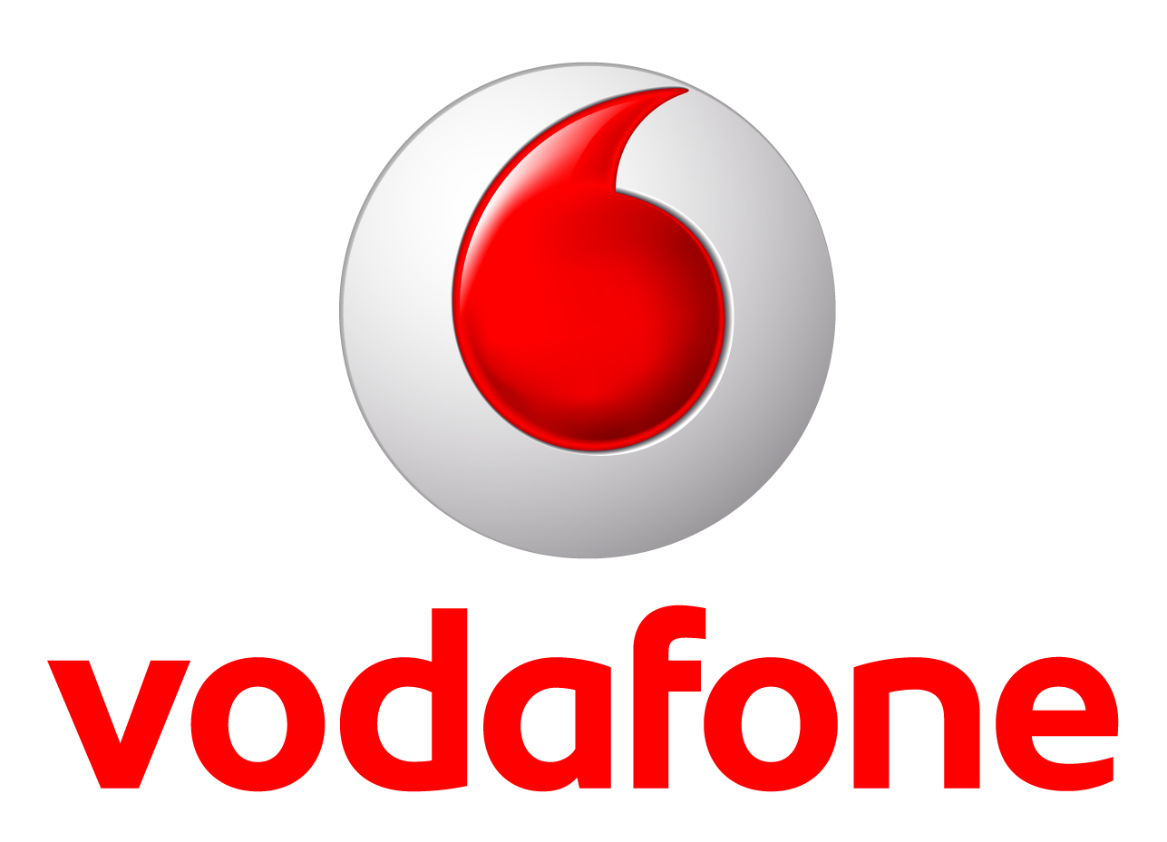 Amazing opportunity for Rangatahi wanting to work with Vodafone