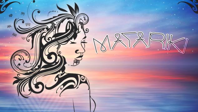 Matariki_twoaweb3_FINAL-jpg[1]