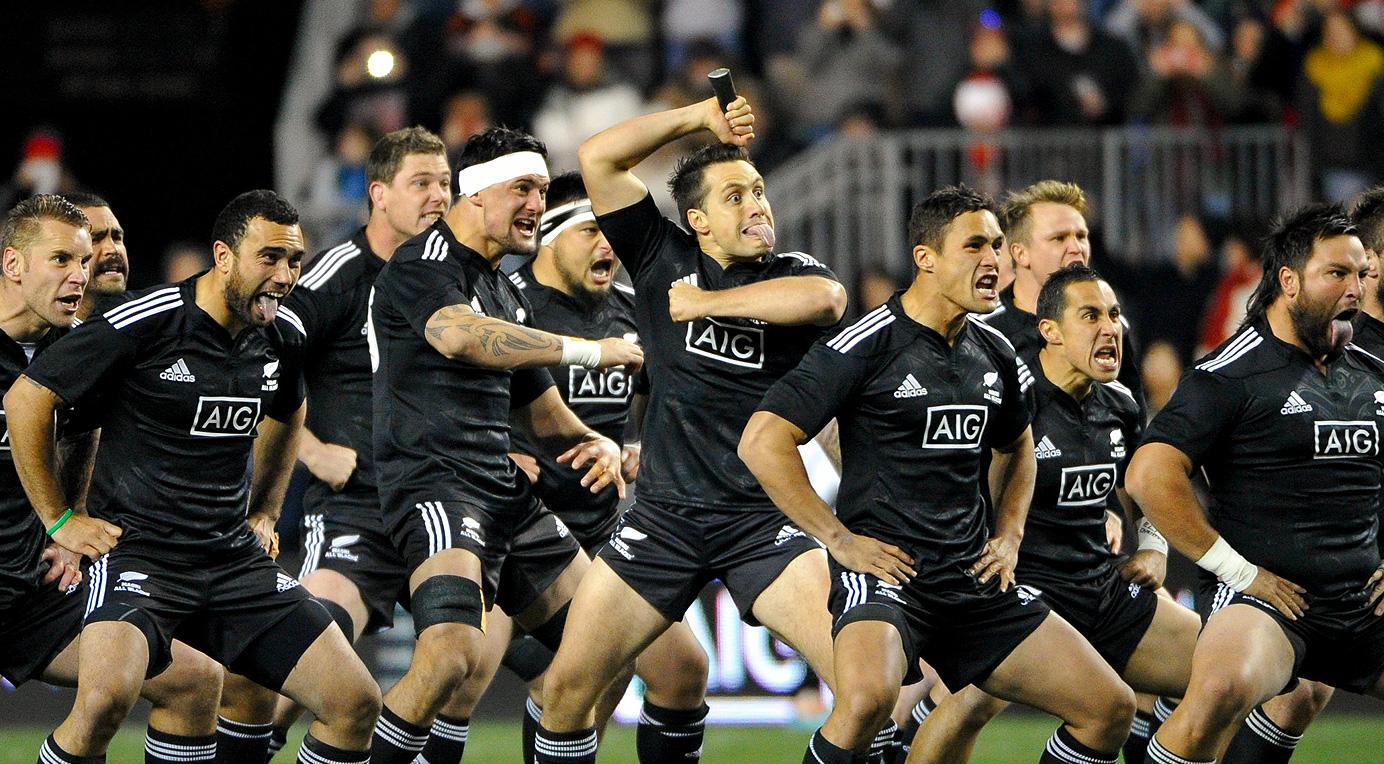 teamMain_MaoriAllBlacks