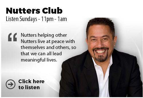 NuttersClub