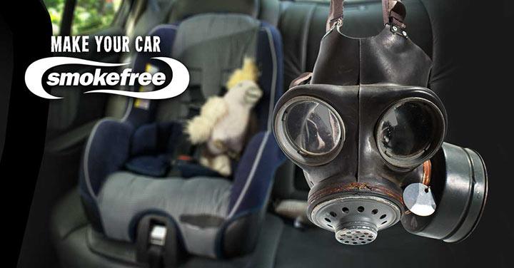 SFC&H-Social-Post-Cars-Image