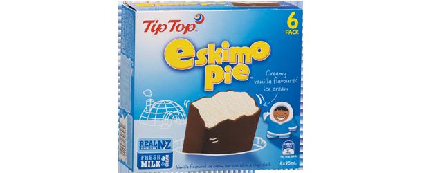 Eskimo-Pie