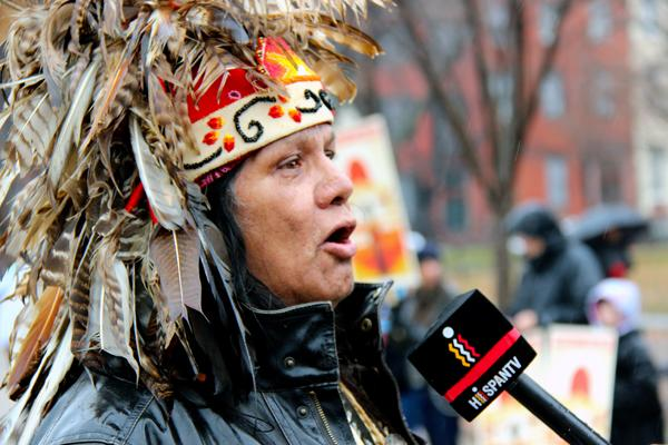 First-Nations-Alliance-Stand-Firm-In-2015-Saying-VetoKXL