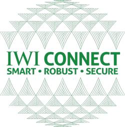 IwiConnect
