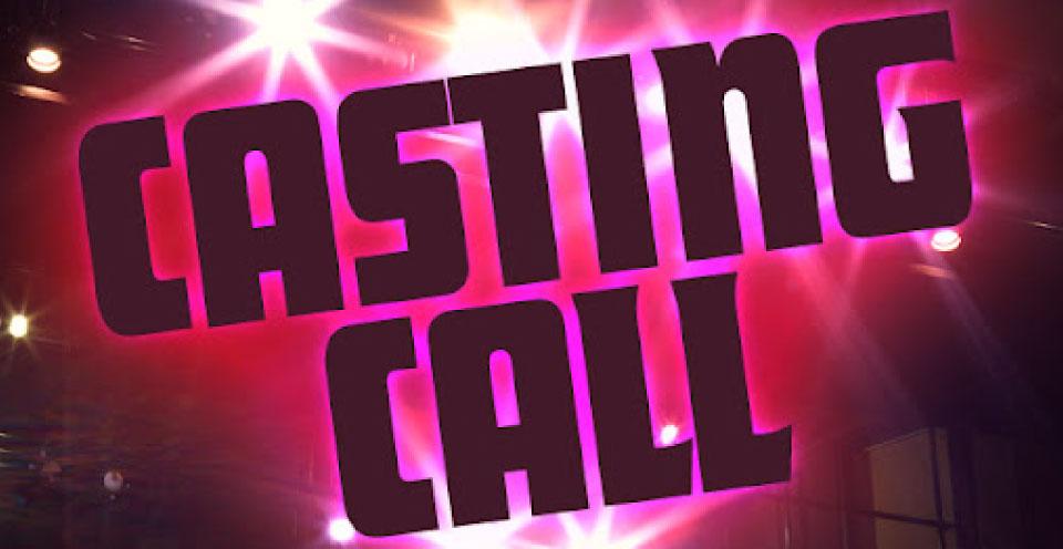 casting-call2