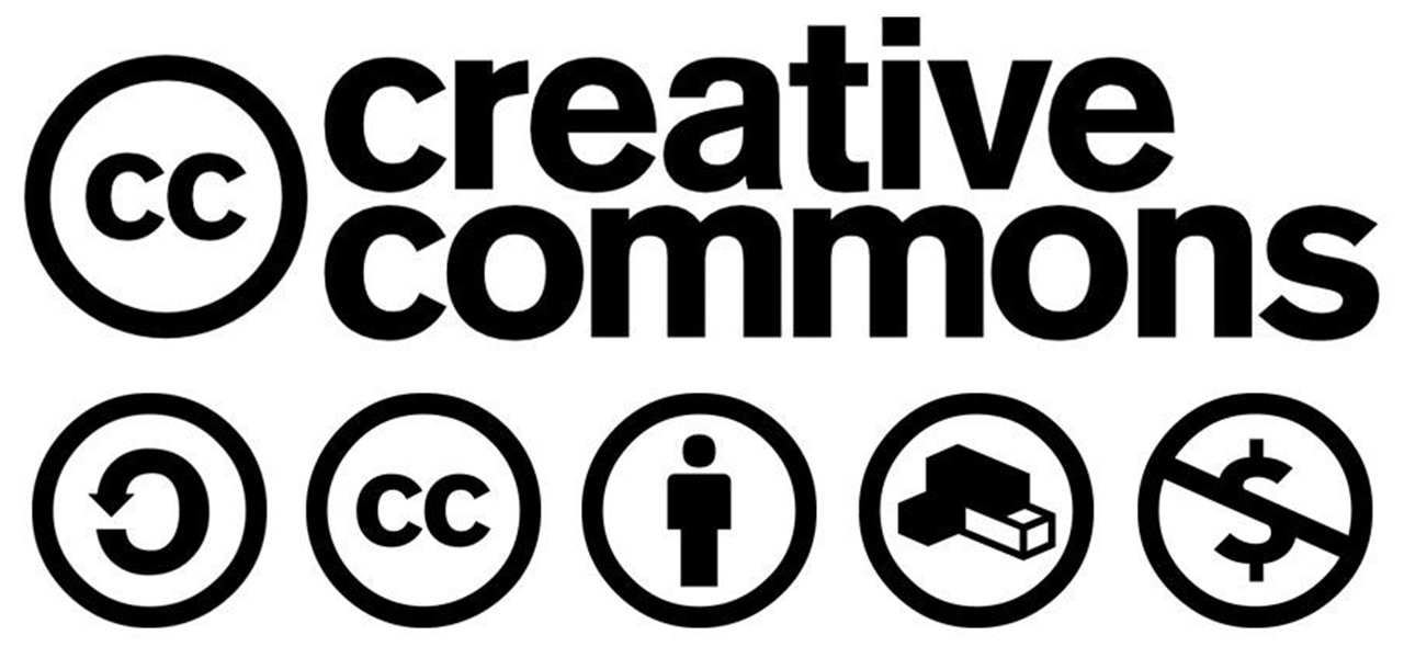 your-guide-finding-free-creative-commons-images-and-other-media-online.1280x600