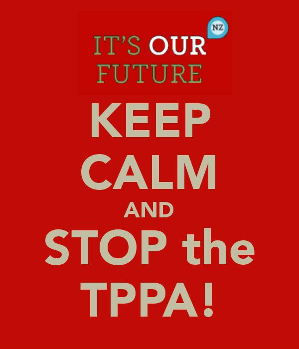 stoptheTPPA