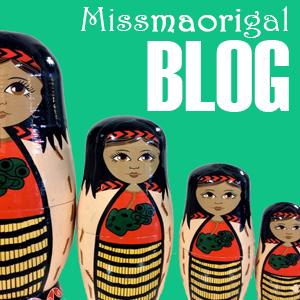MissMaoriGalBlogAd