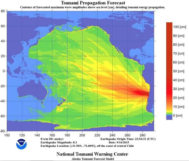 chile-tsunami-2015