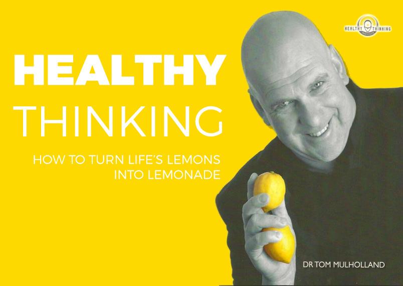 HealthyThinking