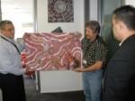 Maori Business Network Australia
